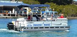 boat-picnic-boat